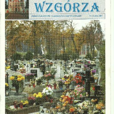 ZKW-2007.11-64.pdf