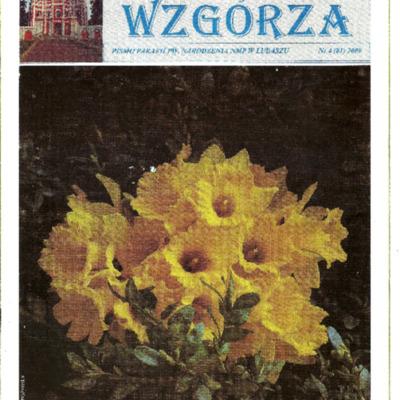 ZKW-2009.04-81.pdf