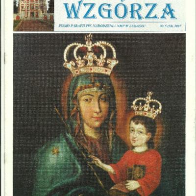 ZKW-2007.05-58.pdf