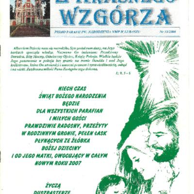 ZKW-2006.12-53.pdf
