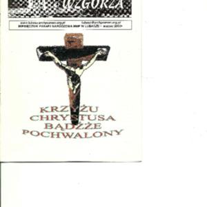 ZKW-2003.03-27.pdf