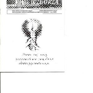 ZKW-2003.02-26.pdf