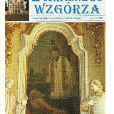 ZKW-2007.02-55.pdf