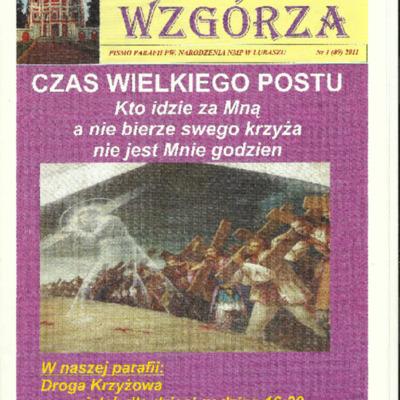 ZKW-2011.01-89(1).pdf