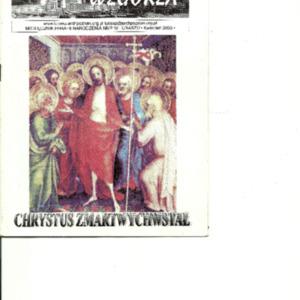ZKW-2003.04-28.pdf