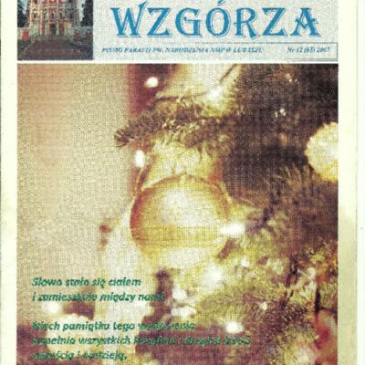 ZKW-2007.12-65.pdf