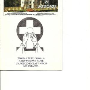 ZKW-2003.06-30.pdf