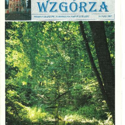 ZKW-2007.09-62.pdf