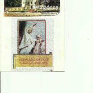 ZKW-2003.10-32.pdf