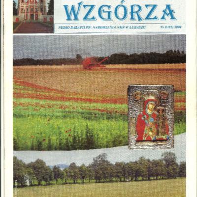 ZKW-2009.08-85.pdf
