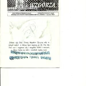 ZKW-2003.01-25.pdf