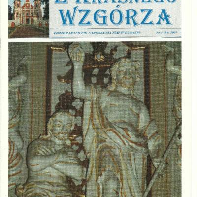 ZKW-2007.01-54.pdf