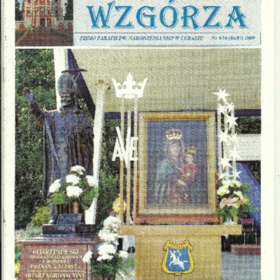 ZKW-2009.09-10-86-87.pdf