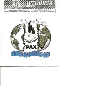 ZKW-2002.12-24a.pdf
