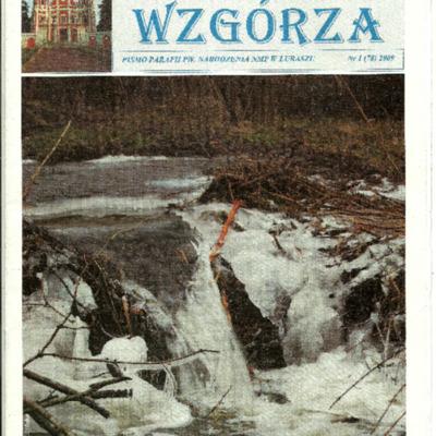 ZKW-2009.01-78.pdf