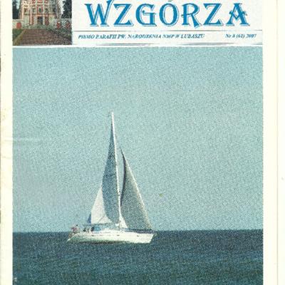 ZKW-2007.08-61.pdf