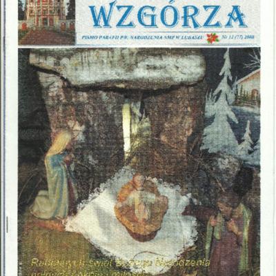 ZKW-2008.12-77.pdf