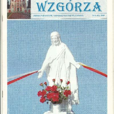 ZKW-2009.06-83.pdf