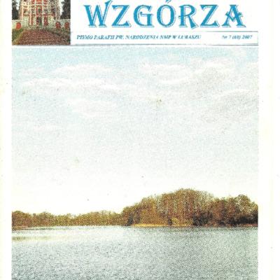 ZKW-2007.07-60.pdf