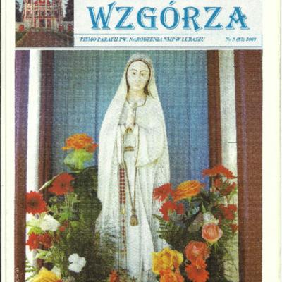 ZKW-2009.05-82.pdf