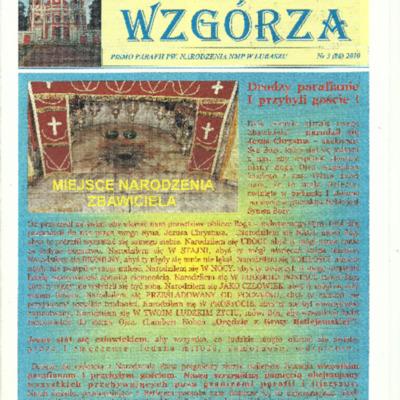 ZKW-2010.12-88(3).pdf