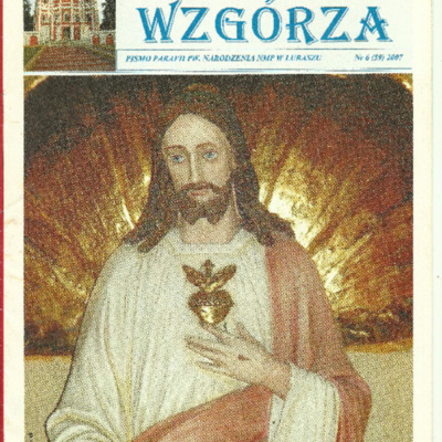 ZKW-2007.06-59.pdf