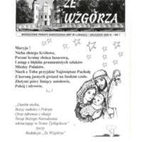 ZKW-2000.12-01.pdf