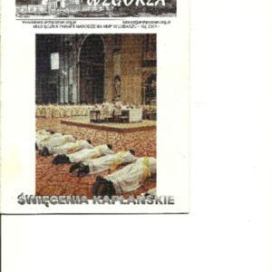 ZKW-2003.05-29.pdf