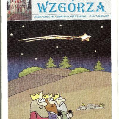 ZKW-2009.11-12-88-89.pdf