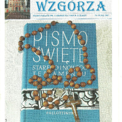 ZKW-2007.10-63.pdf