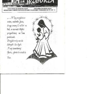 ZKW-2001.12-13.pdf