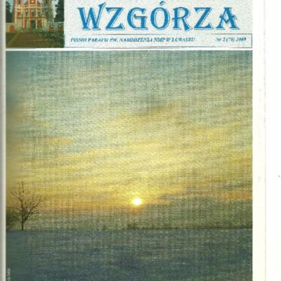 ZKW-2009.02-79.pdf